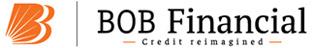 BOBCARDS Ltd